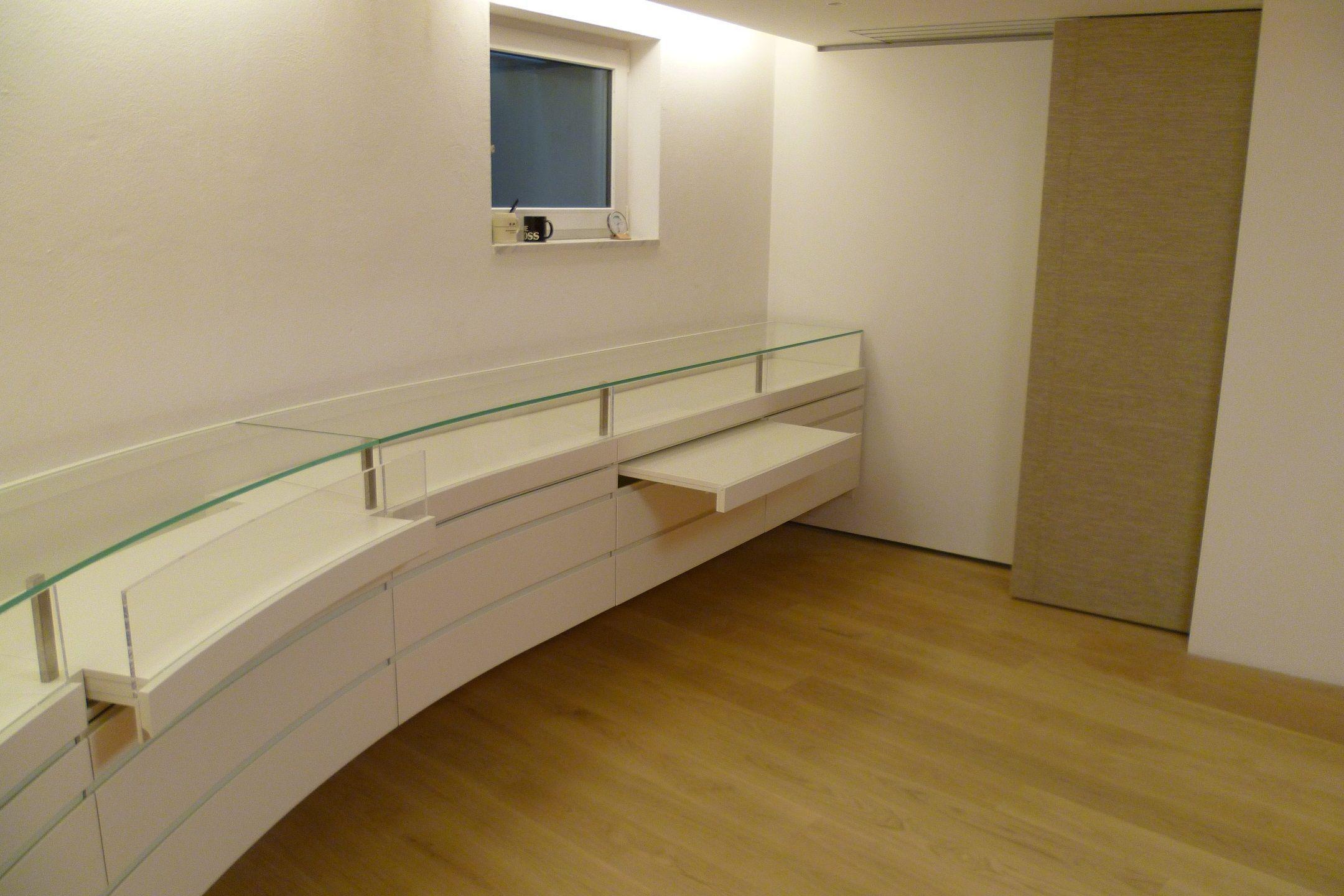innenausbau und m bel nach ma vom schreiner in m nchen. Black Bedroom Furniture Sets. Home Design Ideas
