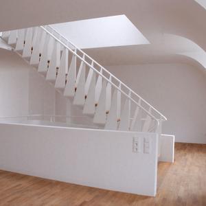 Design treppe